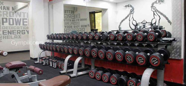 Powerhouse Gym-Prabhadevi-7386_zzxdsf.jpg