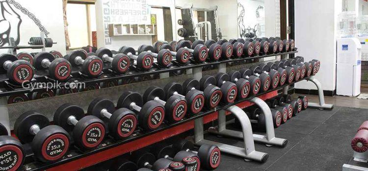 Powerhouse Gym-Prabhadevi-7388_ezosiz.jpg
