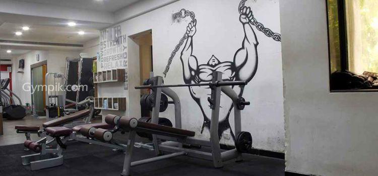 Powerhouse Gym-Prabhadevi-7389_vlctsy.jpg