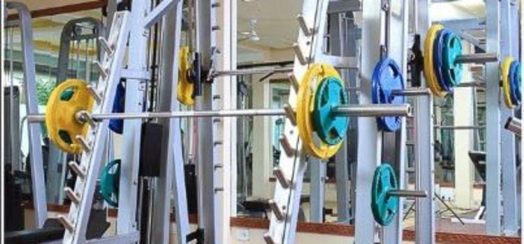 Platinum Gym-Khajrana-7416_qhrwla.jpg