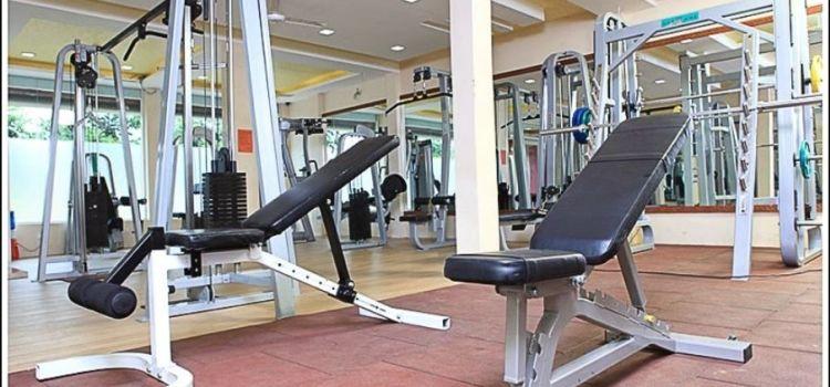 Platinum Gym-Khajrana-7419_oadgst.jpg