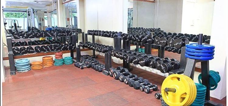 Platinum Gym-Khajrana-7420_cmdpun.jpg
