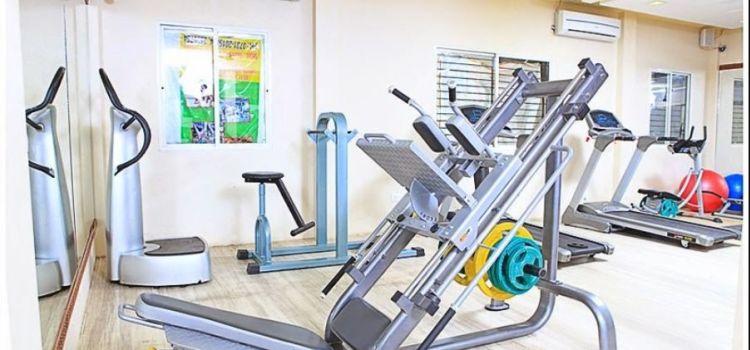 Platinum Gym-Khajrana-7422_mw8ml1.jpg