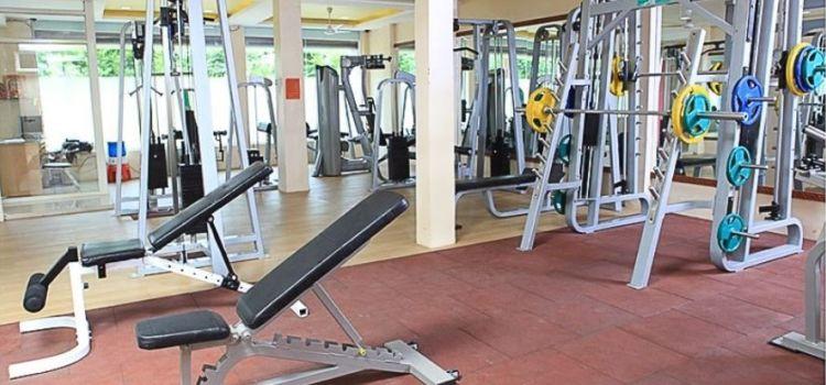 Platinum Gym-Khajrana-7423_iflbmg.jpg