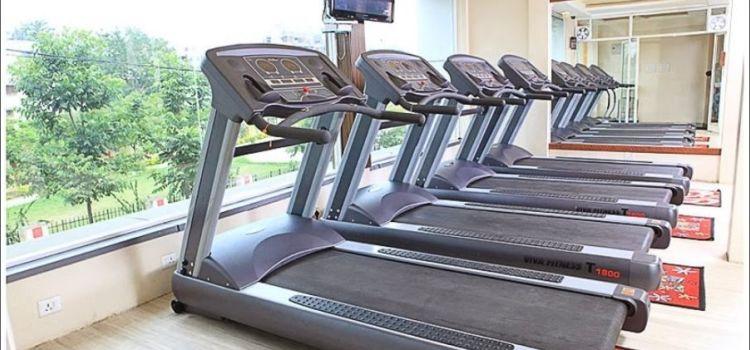 Platinum Gym-Khajrana-7425_svxzgo.jpg