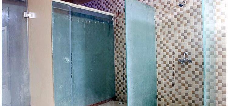 Platinum Gym-Khajrana-7426_qfowam.jpg