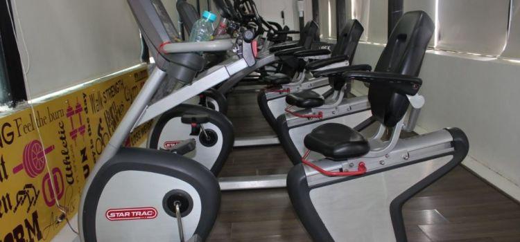 Gold's Gym-Vijay Nagar-7428_g0k8np.jpg