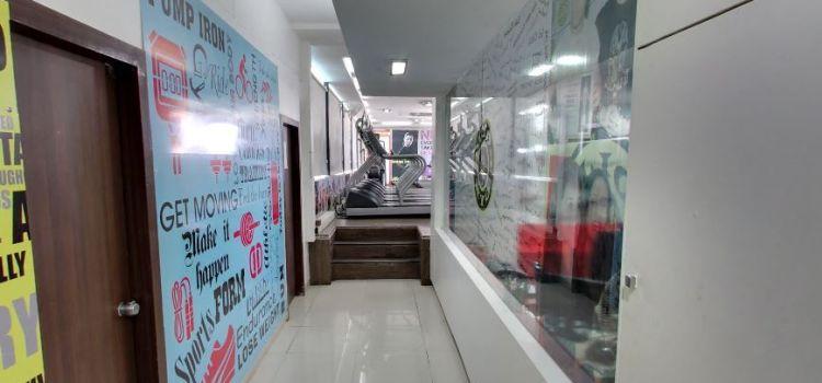 Gold's Gym-Vijay Nagar-7431_p2pc9y.jpg