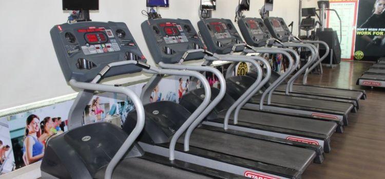 Gold's Gym-Vijay Nagar-7433_qxo8d1.jpg