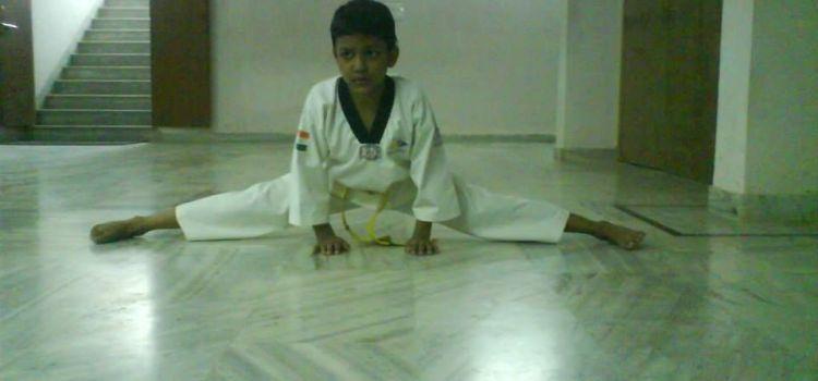 Om's Martial Arts & Fitness Studio-Vaishali Nagar-7441_l7krye.jpg