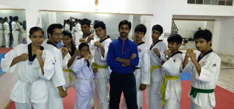Om's Martial Arts & Fitness Studio-Vaishali Nagar-7444_zgjcls.jpg