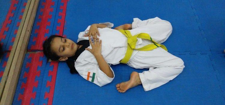 Om's Martial Arts & Fitness Studio-Vaishali Nagar-7445_thl6la.jpg