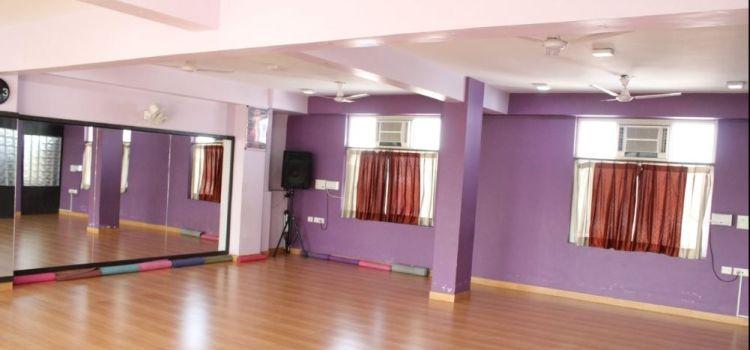 Abraham's Academy Of Aerobics & Dance-Jawahar Nagar-7447_cdktur.jpg