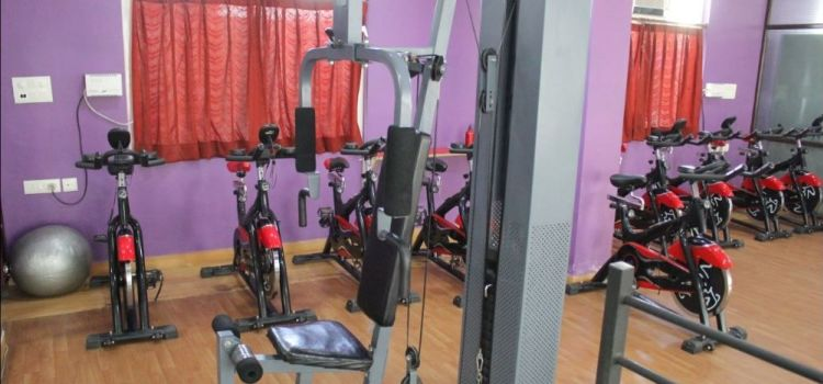 Abraham's Academy Of Aerobics & Dance-Jawahar Nagar-7448_n2aqqa.jpg