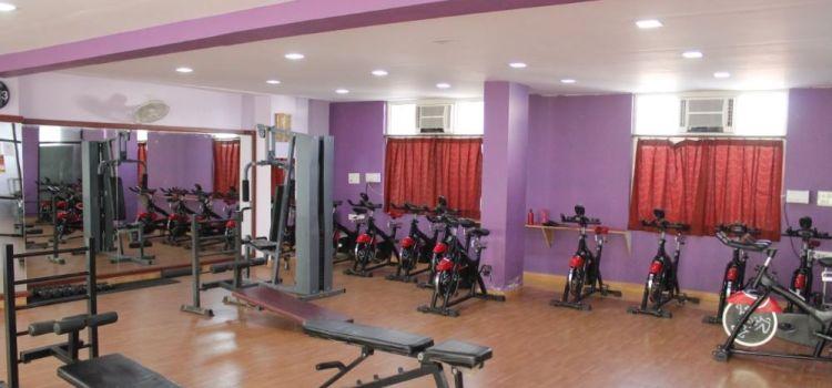 Abraham's Academy Of Aerobics & Dance-Jawahar Nagar-7453_vrkkhp.jpg