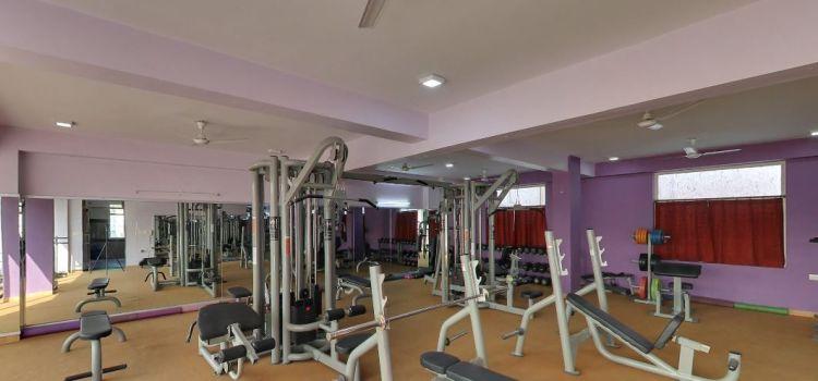Abraham's Academy Of Aerobics & Dance-Jawahar Nagar-7454_z5icfw.jpg