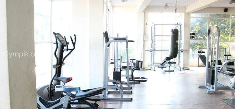 Feather Weight Fitness Pvt.Ltd-Chitrakoot-7463_zm8lsh.jpg