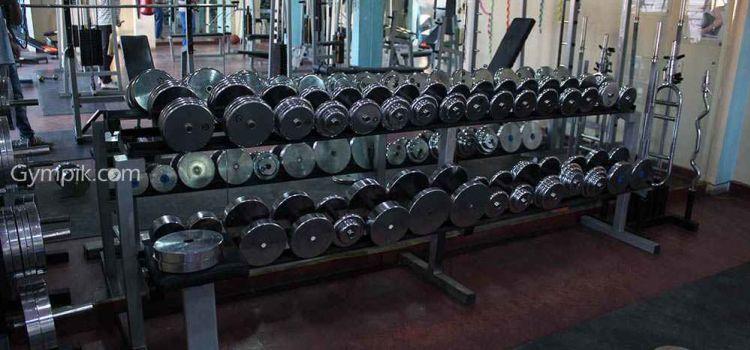 Feather Weight Fitness Pvt.Ltd-Chitrakoot-7465_mav7wy.jpg