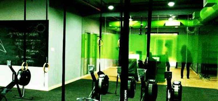 The Day Night Gym-Marudhar Nagar-7478_ll6pbf.jpg