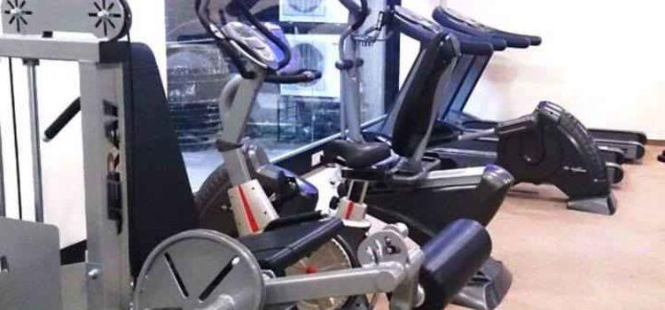 The Square Gym-Nerul-7527_lcnjki.jpg