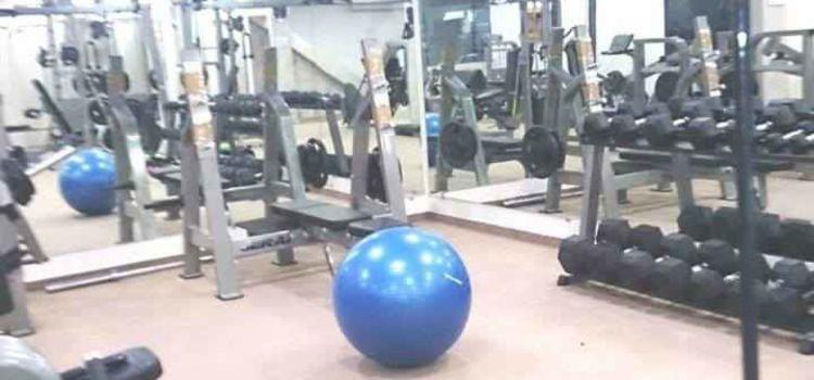 The Square Gym-Nerul-7531_v0vr08.jpg