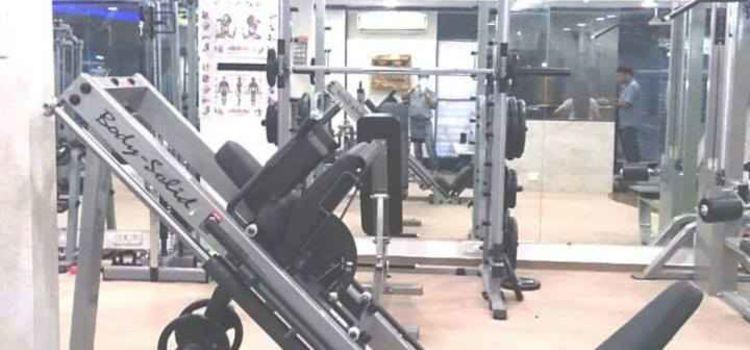 The Square Gym-Nerul-7532_ocvr9n.jpg