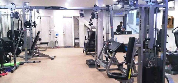The Square Gym-Nerul-7534_pi3fbk.jpg