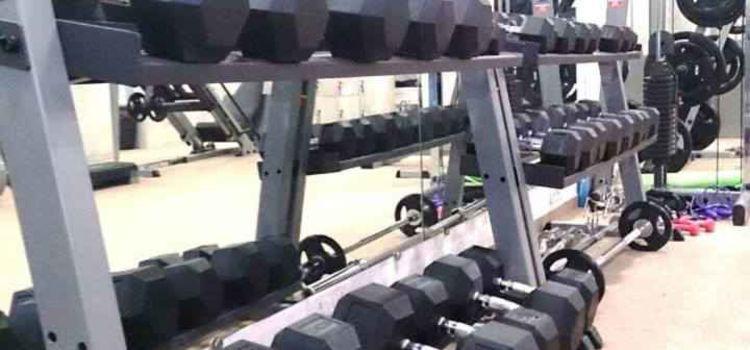 The Square Gym-Nerul-7535_v5czhj.jpg