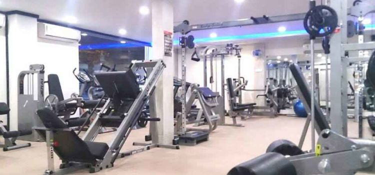 The Square Gym-Nerul-7536_owwi6a.jpg