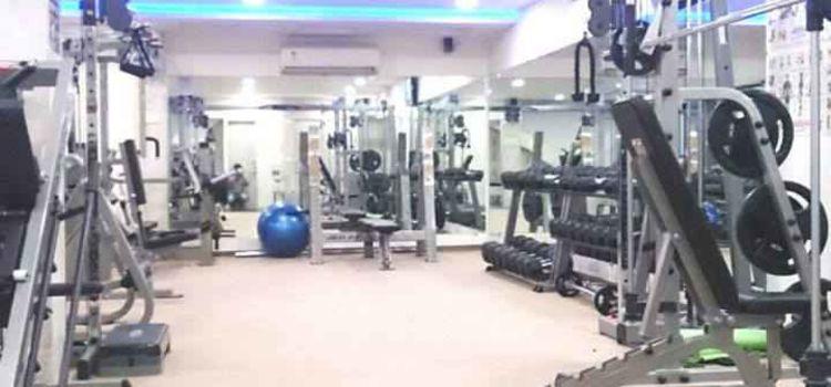 The Square Gym-Nerul-7539_wmjefq.jpg