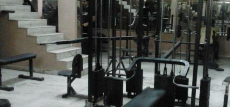 Universal Gym-Bani Park-7541_hcqqrg.jpg