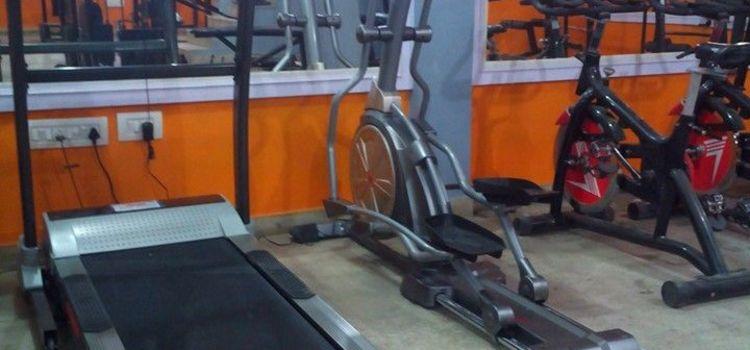 Universal Gym-Bani Park-7546_uigkwg.jpg