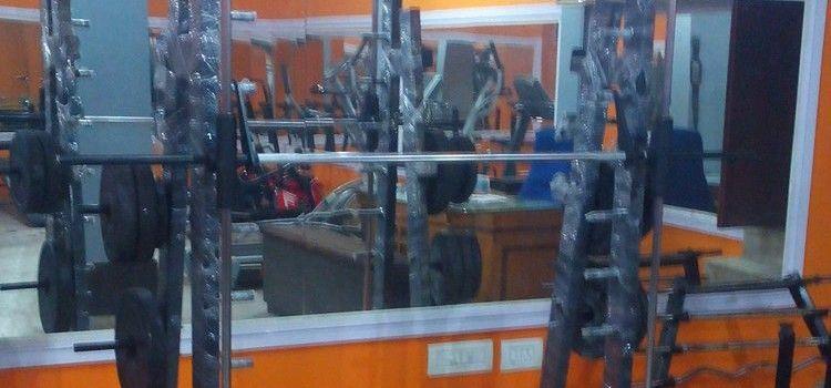 Universal Gym-Bani Park-7547_zqqvnb.jpg