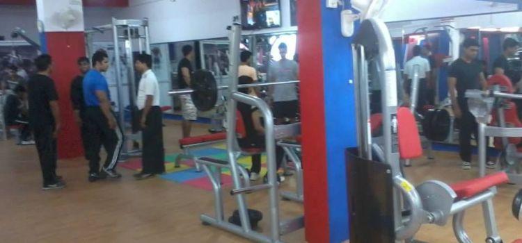 Optimum Fitness plus-Chitrakoot-7548_mhnvri.jpg