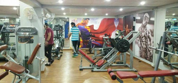 Optimum Fitness plus-Chitrakoot-7549_k5oooz.jpg