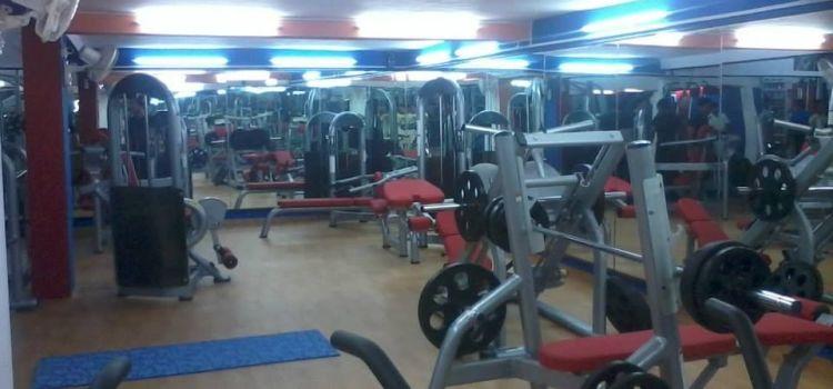 Optimum Fitness plus-Chitrakoot-7551_akjndp.jpg