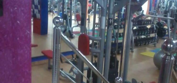 Optimum Fitness plus-Chitrakoot-7554_dxu4w7.jpg