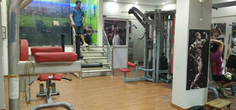 Optimum Fitness plus-Chitrakoot-7555_ja8q9l.jpg