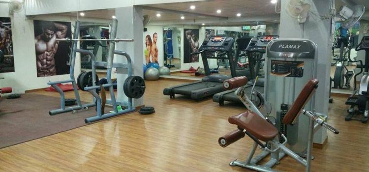 Optimum Fitness plus-Chitrakoot-7556_oahdcv.jpg