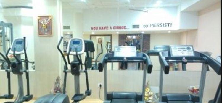 Slimwell Health Club-Mahim-7559_jsjvqy.jpg