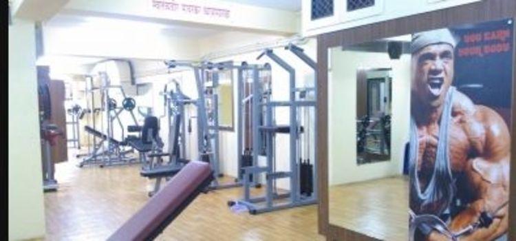 Slimwell Health Club-Mahim-7561_qdwsph.jpg