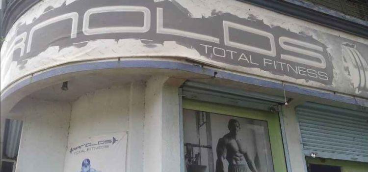 Arnolds Total Fitness-Nerul-7564_dknfx9.jpg