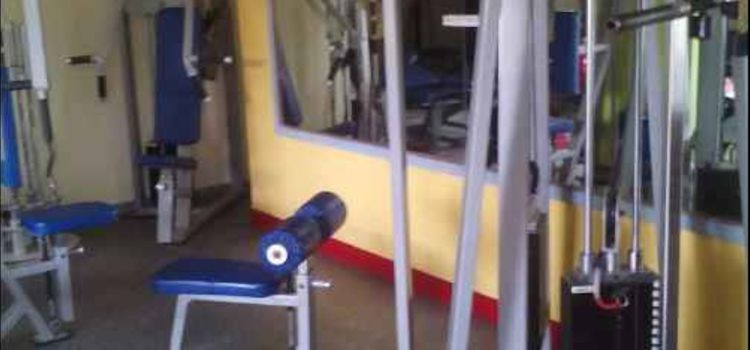 Arnolds Total Fitness-Nerul-7566_cxht5c.jpg