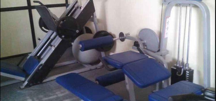 Arnolds Total Fitness-Nerul-7567_ybnz4q.jpg