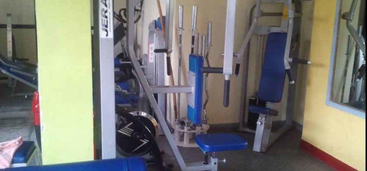 Arnolds Total Fitness-Nerul-7568_hmbsg6.jpg