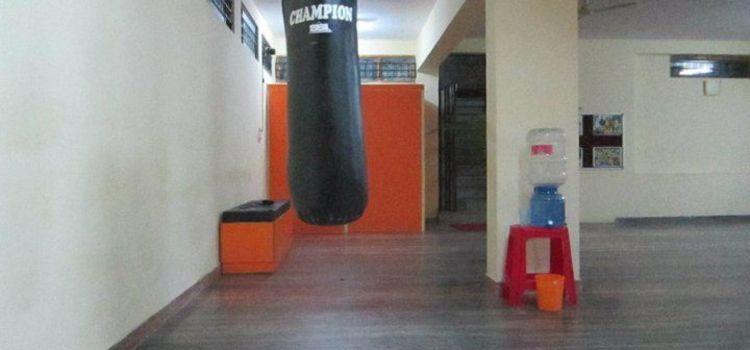 KV's Fitness Studio-Ashok Nagar-7571_r5zdsu.jpg
