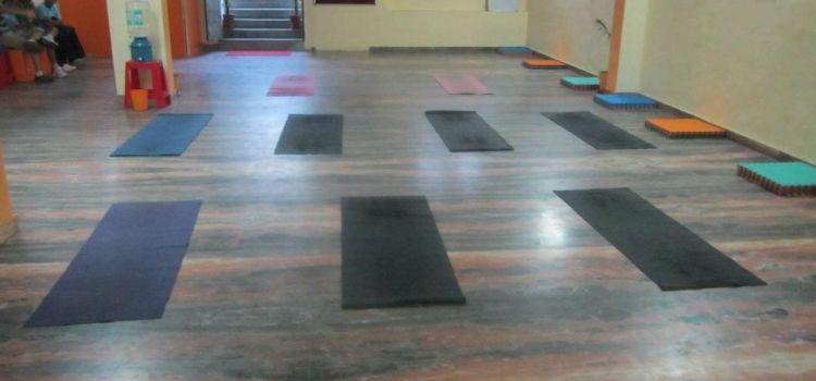 KV's Fitness Studio-Ashok Nagar-7572_nz9f12.jpg