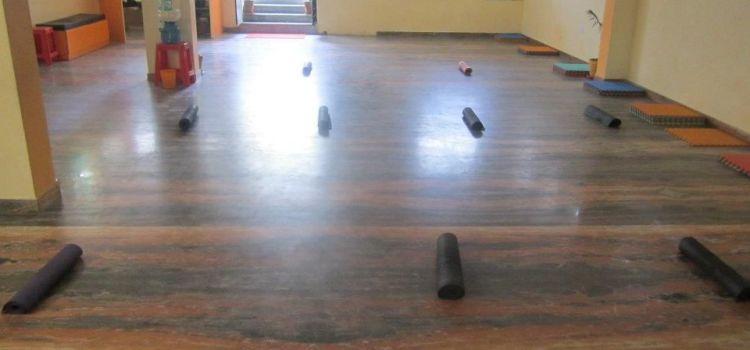 KV's Fitness Studio-Ashok Nagar-7573_wi5hwa.jpg