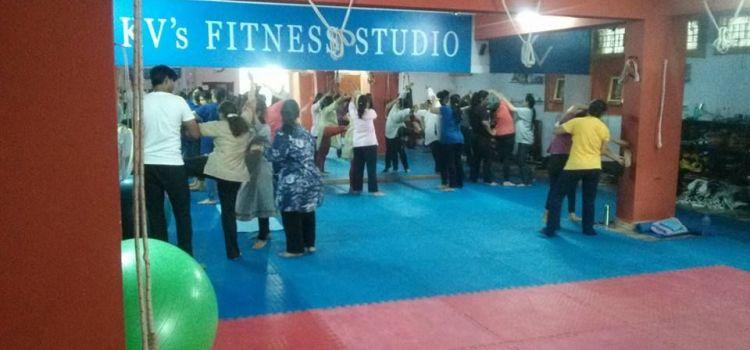 KV's Fitness Studio-Ashok Nagar-7578_lbxwtu.jpg