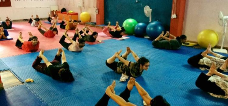 KV's Fitness Studio-Ashok Nagar-7581_lsawaw.jpg
